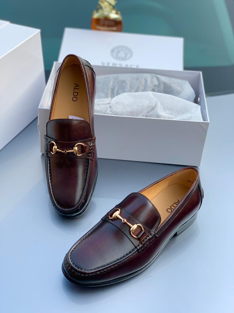 We sell the quality shoes at affordable prices