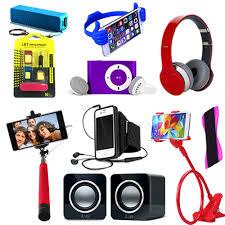 Mobile phones accessories