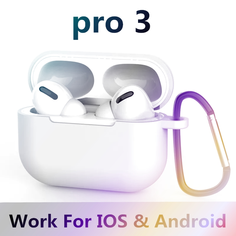 Airpod Pro 3