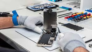 Online Phone Repairs