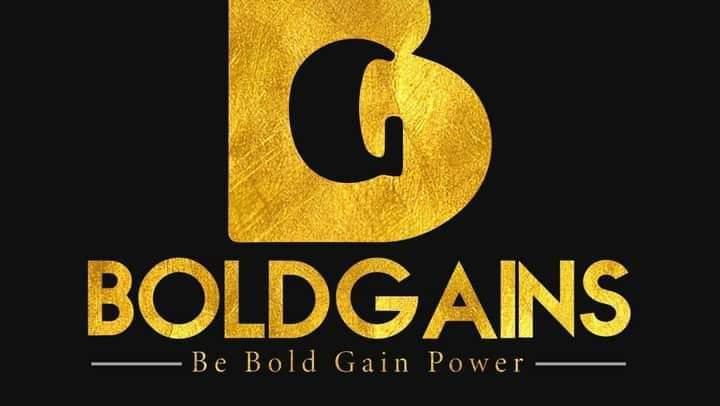 Start Making money with boldgaians