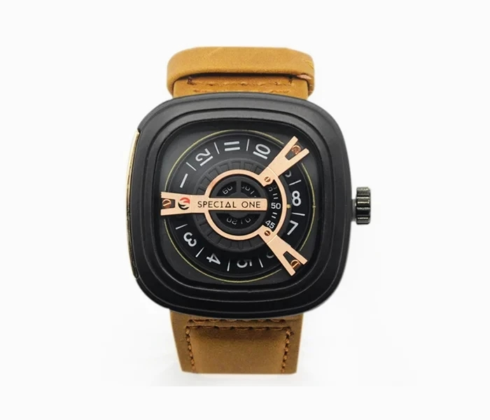 SPECIAL ONE Watch